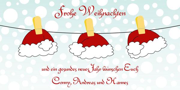 detailseite weihnachten privat dankeskarten shop