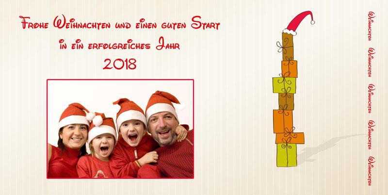 Weihnachtskarten dankeskarten shop - Weihnachtskarten shop ...