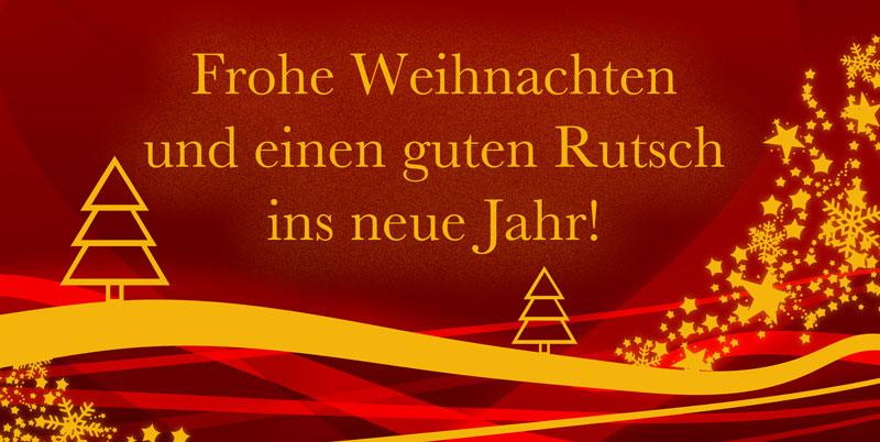 Weihnachtskarten Mit Eigenem Bild.Weihnachtskarten Mit Eigenem Bild Text Oder Logo Dankeskarten Shop