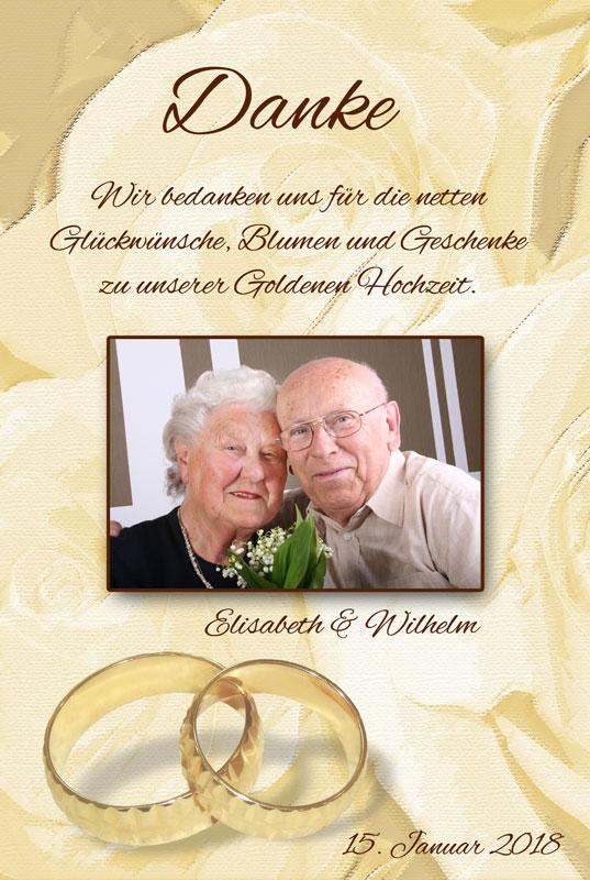 Glückwünsche Zur Goldenen Hochzeit Kurz Glückwünsche Zur
