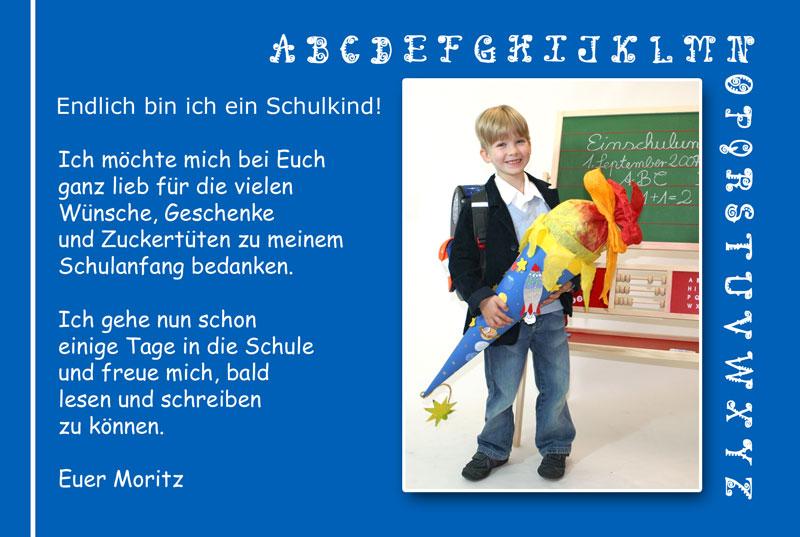 Einladung Zur Schuleinführung   brillebrille.info