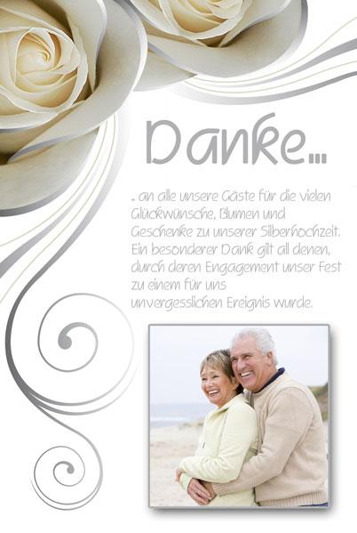 Image Result For Einladung Hochzeit Nur