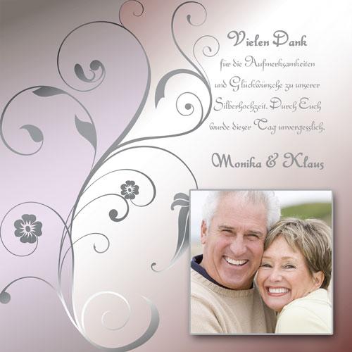 Texte Einladung Goldene Hochzeit Als Tolle Einladungen Vorlage